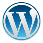 WordPress-500x500